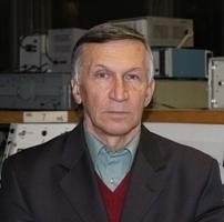 Михайлов валерий михайлович преподаватель кафдры мирэа